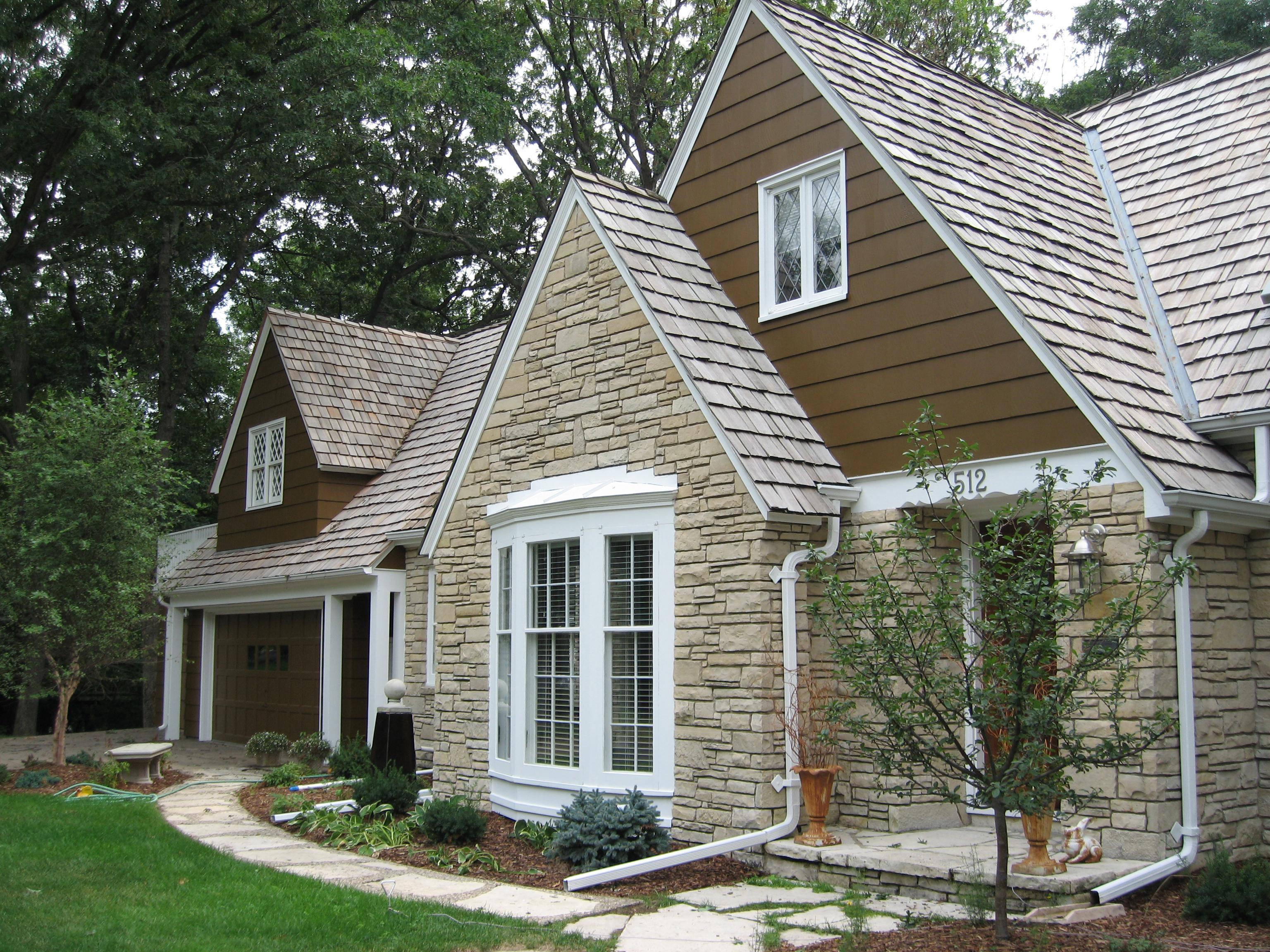 contemporary farmhouse in golden valley carrigan curtis design build